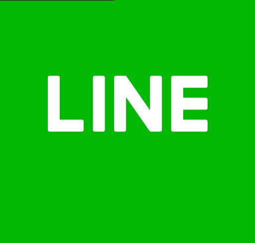 画像 line アイコン 【LINE】アイコン画像を変更して、おしゃれ・かわいいアイコンにする!